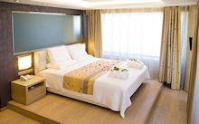 Foto Hotel Konstantinos Palace in Pigadia ( Karpathos)